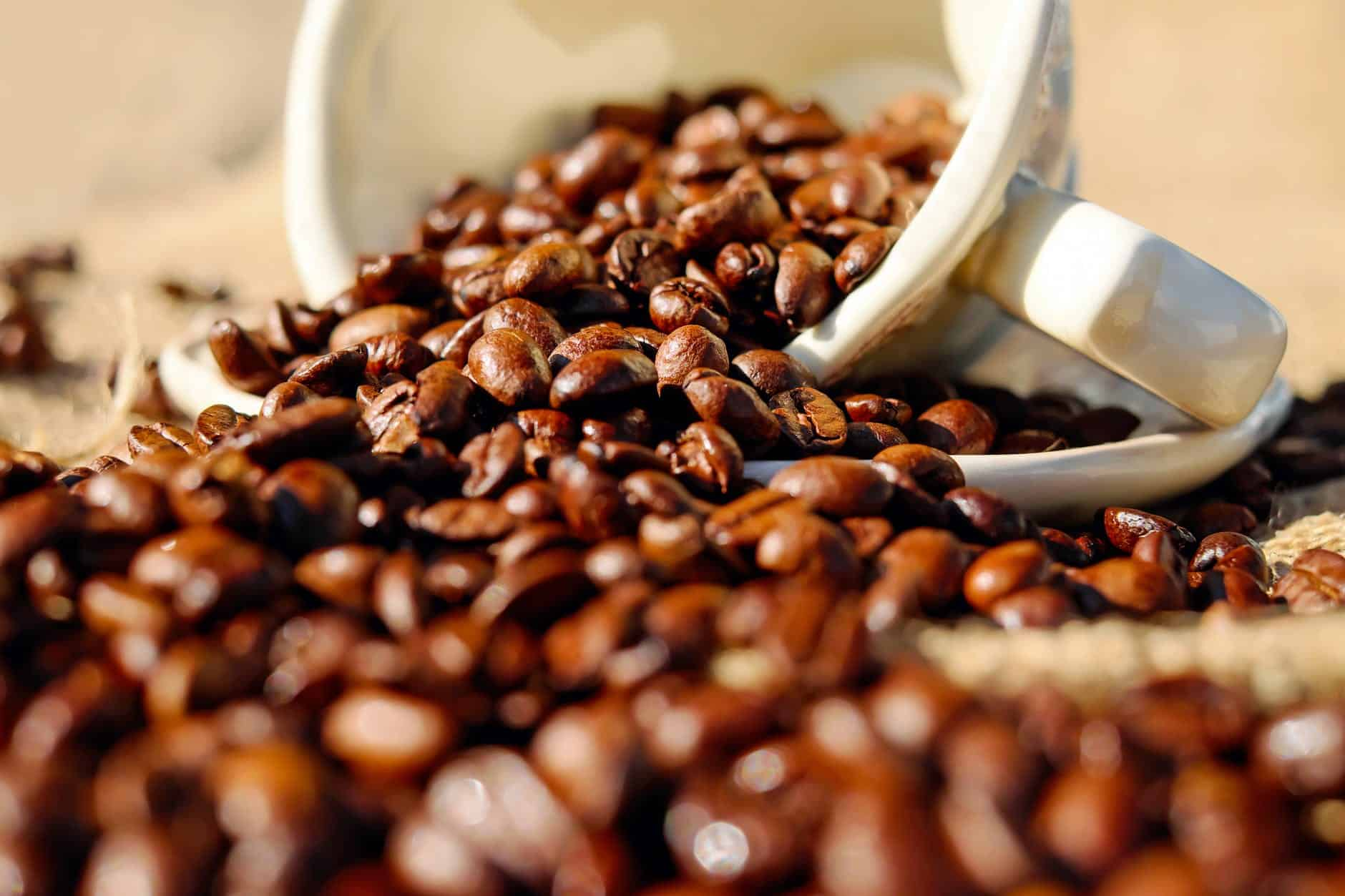 coffee-and-espresso-beans