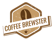 Coffee Brewster